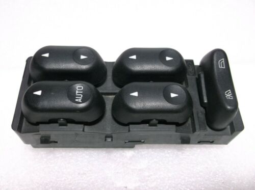 02-03-04-05  FORD EXPLORER// MOUNTAINEER//  MASTER POWER WINDOW SWITCH// CONTROL