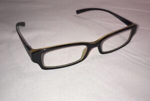 image is loading dkny eyeglasses frames 51 16 130 - Dkny Frames