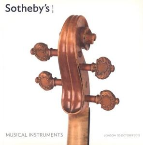 Sotheby-039-s-Catalogue-Musical-Instruments-30-10-2012