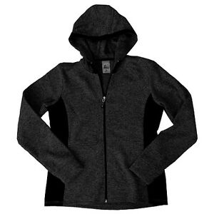 Zeroxposur Women S Fleece Jacket G92210 Ebay