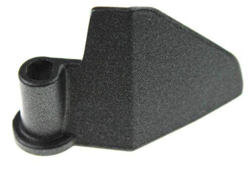 131 Knethaken//Kneading Blade per ARIETE Pane Express Top Metal mod st.