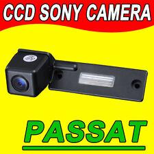 Rückfahrkamera für Sony CCD Auto VW golf5 Golf6 Passat Caddy Jetta Kamera camera