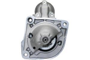 Motor-de-arranque-Starter-nuevo-Fiat-Ducato-III-recuadro-250-120-MultiJet-2-3-d-0001115079