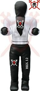 MMA-Grappling-Dummy-Jiu-Jitsu-Martial-Arts-MMA-Punching-bag-Karate-UFC-hulk-3-2