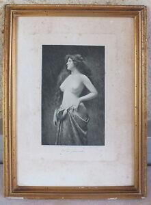 photogravure-heliogravure-femme-nue-Braun-Clement-amp-Cie-n-4900-d-039-apres-Asti