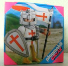 Playmobil special Ordensritter 4670 Neu & OVP Kreuzritter Ritter Ritterburg Burg