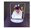 miniature 10 - Color Changing KPOP BTS Bangtan Boys LED Plastic Acrylic mood Lightstick butter