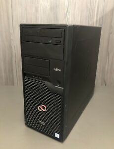 Fujitsu-Primergy-TX1310-M1-Server-Quad-Xeon-E3-1226V3-3-30GHz-4GB-2TB-3ATT