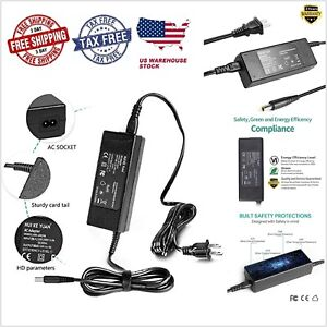 Resmed-24V-AC-DC-Power-Adapter-Cord-S10-Series-10-Airsense-Aircurve-CPAP-BiPAP