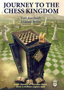 Journey-to-the-Chess-Kingdom-Chess-Book
