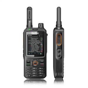 INRICO T298S 3G 400-470 MHZ UHF