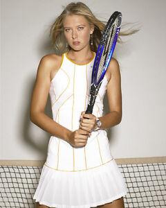 Sharapova-Maria-9938-8x10-Photo
