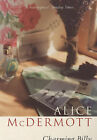 Charming Billy by Alice McDermott (Paperback, 2000)