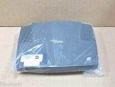 Nuevo Fujitsu Siemens futro A230 Thin Client-Solo Con Unidad