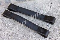 Subaru 360 Rubber Door Straps