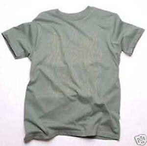 RVCA-Gold-Line-Crest-Short-Sleeve-Tee-S-Green