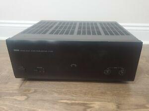 Yamaha-mx-630-Vintage-Stereo-Endstufe