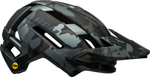 Bell-Super-Air-MIPS-MTB-Bike-Helmet-Matte-Gloss-Black-Camo