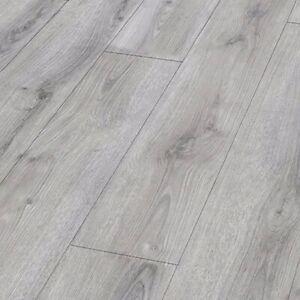 Krono Laminate Flooring Wood Floor, Superior Quality Laminate Flooring