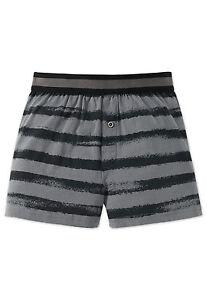 Schiesser-Unterhose-Shorts-Jerseyboxer-Boxershorts-Boxer-Jungen-NEU