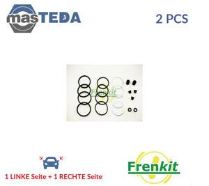 2x-FRENKIT-VORNE-REPARATURSATZ-BREMSSATTEL-242007-P-NEU-OE-QUALITAT