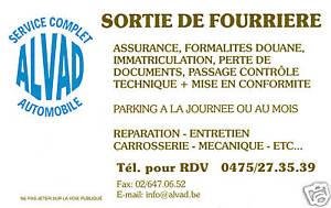 SORTIE-DE-FOURRIERE-CONTROL-TECHNIQUE-PLAQUES-PAPIER-Z