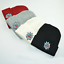 thumbnail 3 - Rick-And-Morty-Hat-Embroidered-Winter-Knitted-Beanie-Skull-Cap-Skully-Red