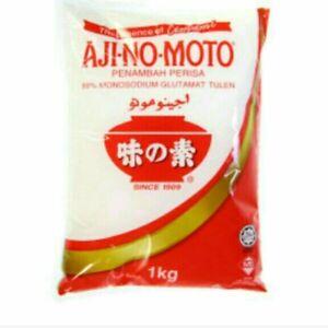 Ajinamoto-1kg