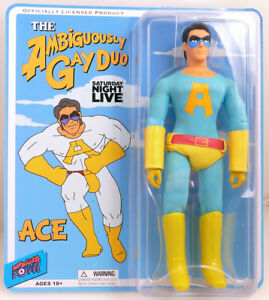 Can defined? the ambiguously gay duo