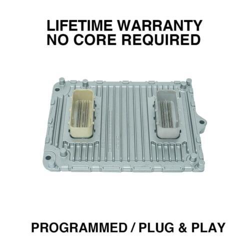 Engine Computer Programmed Plug/&Play 2015 Chrysler Town/&Country 3.6L ECM PCM ECU