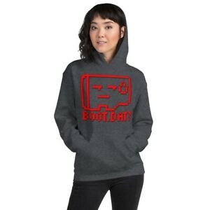 SX-OS-Team-Xecuter-Switch-Custom-Firmware-Boot-DAT-Novelty-Hoodie-GameSecret