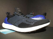 ad682363f0036e 2015 ADIDAS ULTRA BOOST M 1.0 CORE BLACK GOLD PURPLE WHITE UNCAGED B27171  11.5
