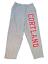 Soffe-Athletic-Wear-Men-Bottoms-Sweat-Pants thumbnail 1