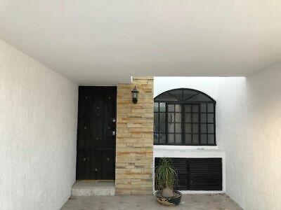 Casa en venta en Pinar de la Calma, Zapopan