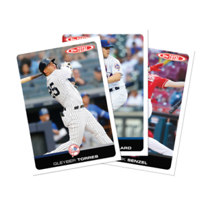 2019-Topps-Total-MLB-Baseball-Wave-5-Pick-Your-Cards-Make-a-Lot-Finish-Set