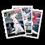2019-Topps-Total-MLB-Baseball-Wave-5-Pick-Your-Cards-Make-a-Lot-Finish-Set thumbnail 1