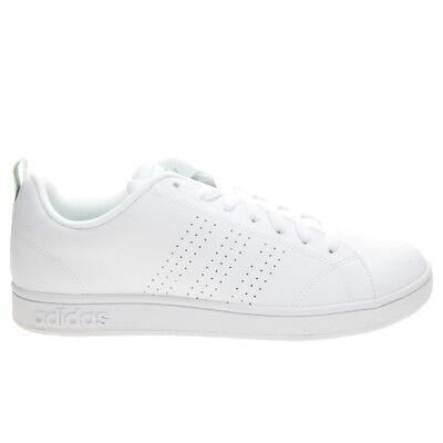 Scarpe Adidas Vs Advantage Clean Uomo Donna VARI COLORI 9M | eBay