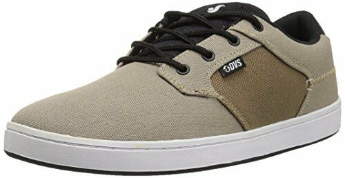 DVS DVF0000228250 hommes Quentin Skate Chaussures - Choose SZ/Color.