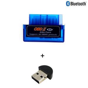 Super-Mini-ELM327-Bluetooth-OBD2-Scanner-v2-1-Bluetooth-USB-Dongle-Blue