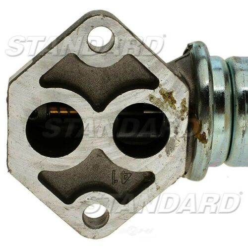 Fuel Injection Idle Air Control Valve Standard AC152