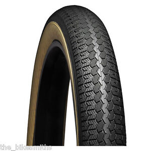 Vee Tire Chicane Skin Wall 26 Quot X 3 5 Quot Folding Street S