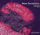 New Tectonics: Towards a New Theory of Digital Architecture - 7th Feidad Award by Birkhauser (Hardback, 2009)