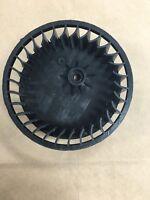 Stanley Bostitch Air Compressor Fan Ab-9038193