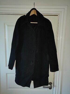 1d1e8216 Fra 70 | DBA - jakker og frakker til mænd