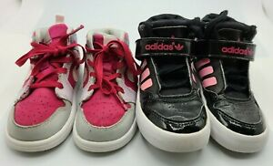 jordans for toddlers girl