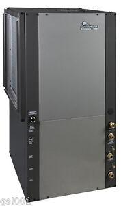 Climatemaster-2-ton-2-stage-Geothermal-Heat-Pump-w-INT-pump-TZV024BGD02CLTS