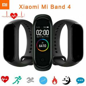 Xiaomi-Mi-Band-4-Smart-Bracelet-Watch-Wrist-0-95-034-AMOLED-Screen-50M-Waterproof