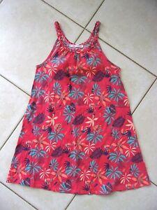 Robe Fille 8 Ans 20a196 Ebay