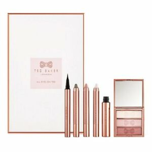 4834c3f9617063 Ted Baker All Eyes On Gift Set Ladies Birthday Mothers Day Gift New ...