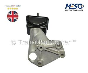 Front Left /& Right Engine Mount Pair for 2006 FORD FUSION